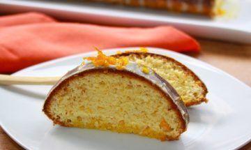 tortada almendras
