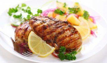 pechugas-de-pollo