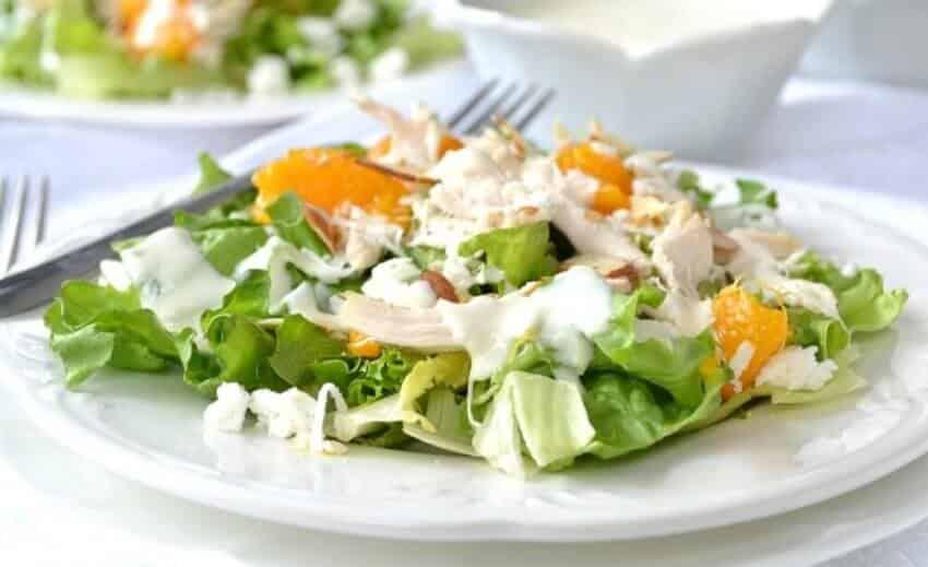 ensalada-de-pollo recetasthermomix.net