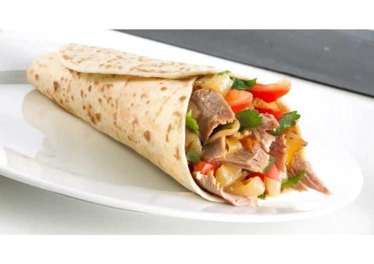 kebab receta thermomix