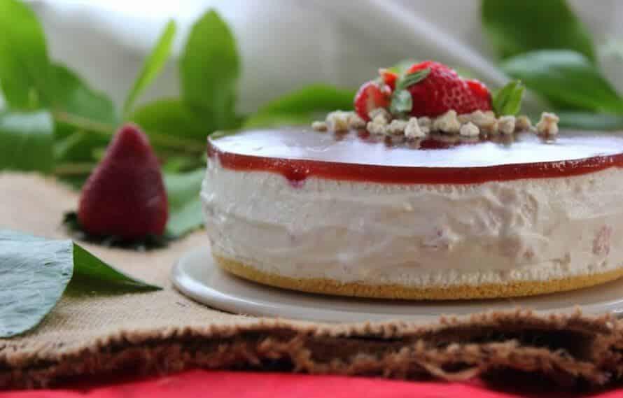 semifrio fresas recetasthermomix.net