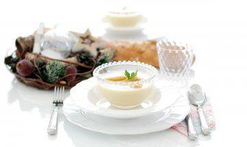 crema pollo jerez recetasthermomix.net