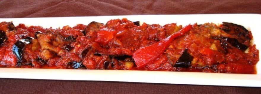 fritada murciana recetasthermomix.net
