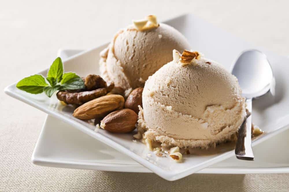helado avellanas recetasthermomix.net