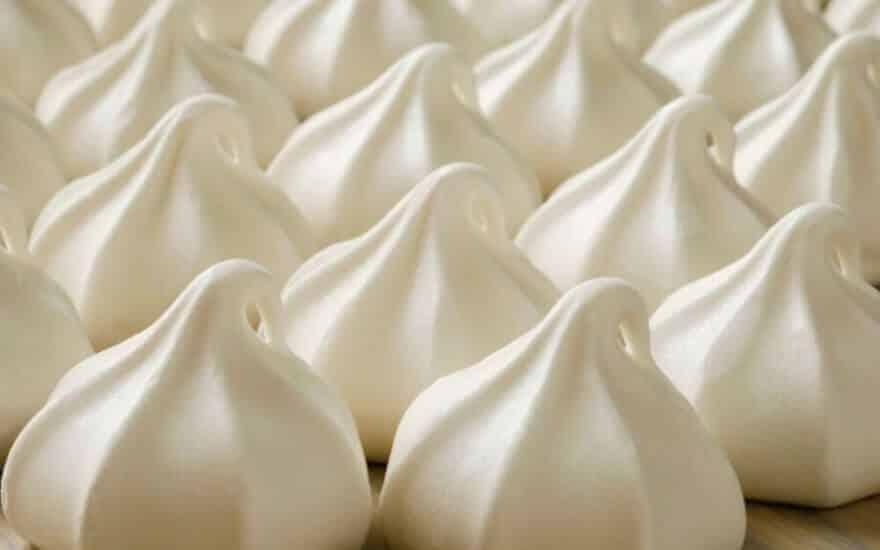 merengue recetasthermomix.net