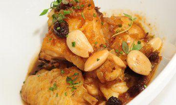 pollo en salsa recetasthermomix.net