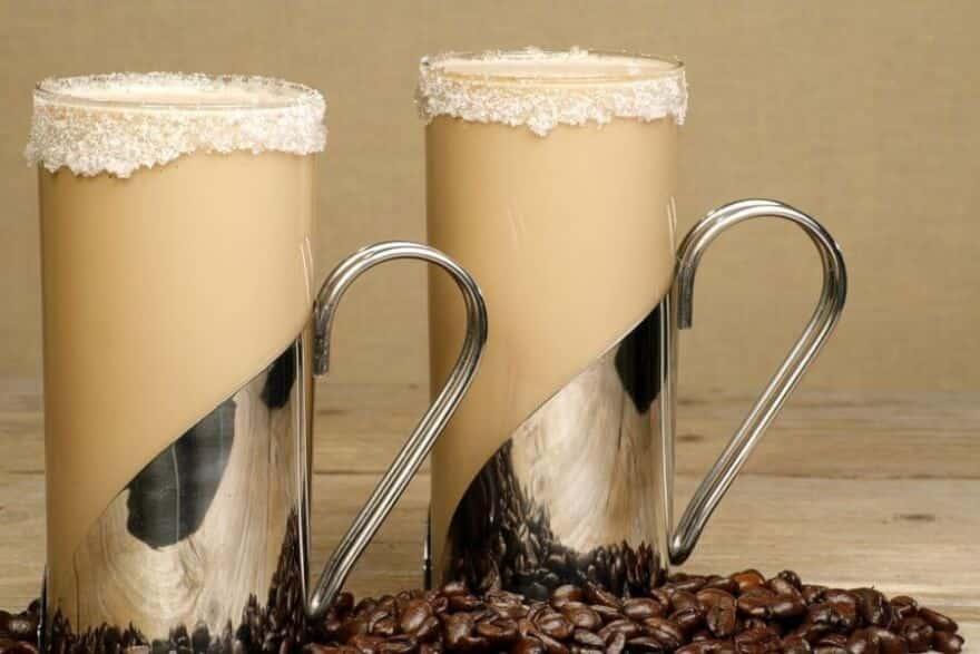 sorbete cafe express recetasthermomix.net