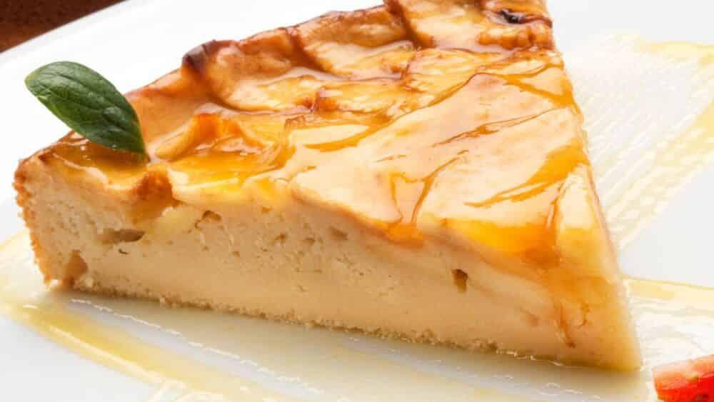 tarta de manzana recetasthermomix.net