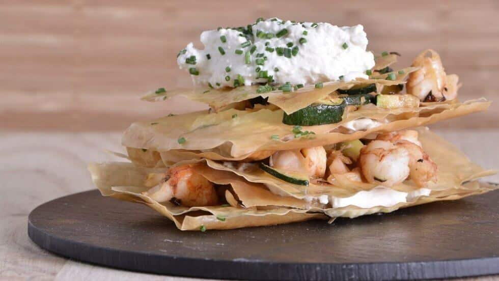 mil hojas verduras recetasthermomix.net