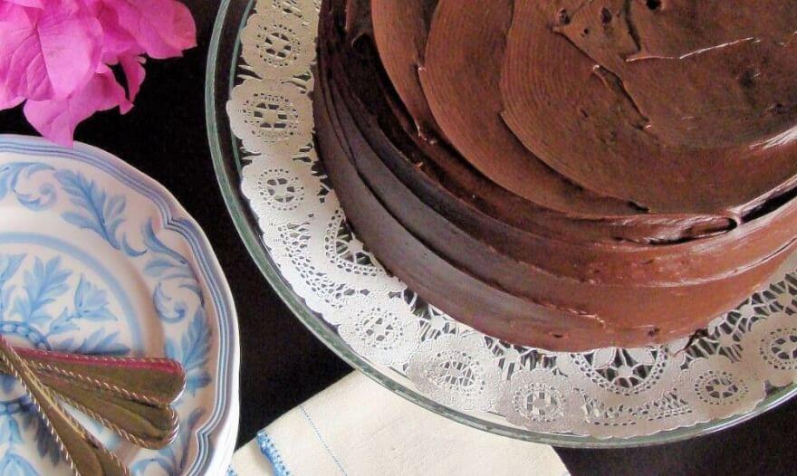 muerte por chocolate recetasthermomix.net