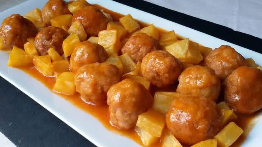 albóndigas-con-tomate-recetasthermomix.net