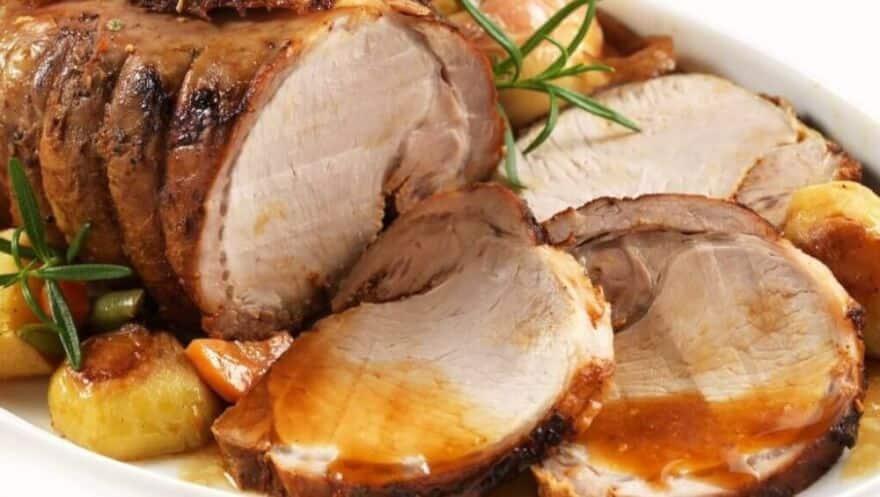 solomillo cerdo recetasthermomix.net