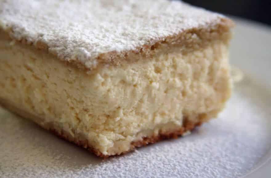 tarta de ricota recetasthermomix.net
