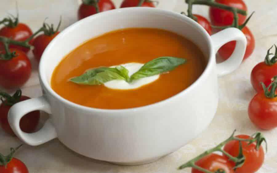 crema-de-tomate-y-pimientos recetasthermomix.net