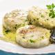 salsa verde recetasthermomix.net