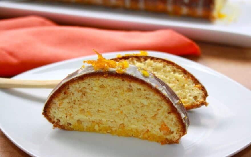 tortada-almendras recetasthermomix.net