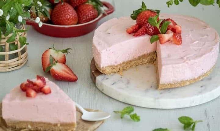 tarta-de-fresa-receta thermomix