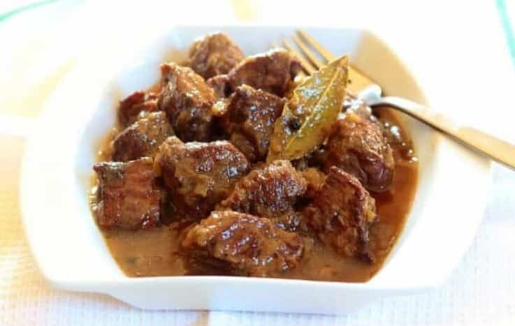 carne-salsa recetasthermomix