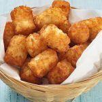 Patatas Tater